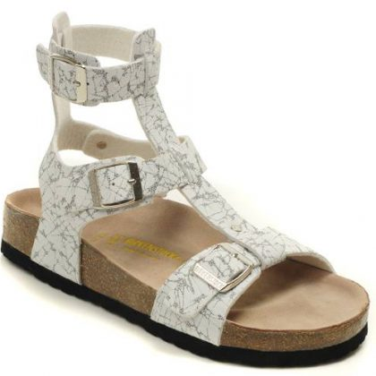 birkenstock-chania-sandals-leather-black-and-white-striped