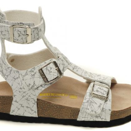 birkenstock-chania-sandals-leather-black-and-white-striped_1