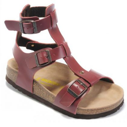 birkenstock-chania-sandals-leather-wine-red