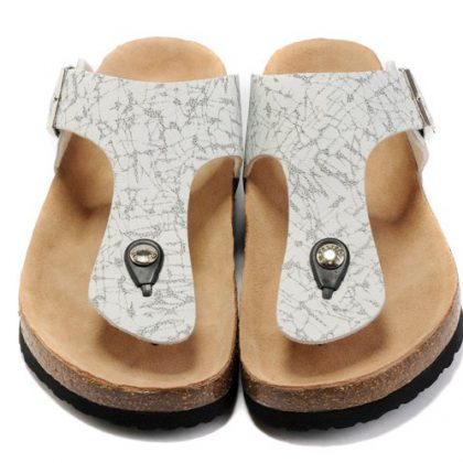 birkenstock-gizeh-sandals-leather-black-and-white-striped_1