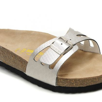 birkenstock-molina-sandals-artificial-leather-silvers