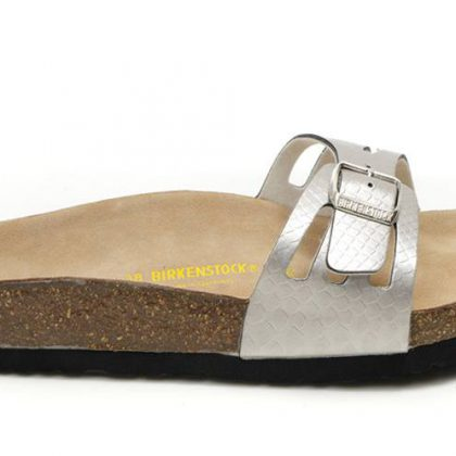 birkenstock-molina-sandals-artificial-leather-silvers_1