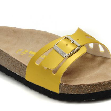 birkenstock-molina-sandals-artificial-leather-yellow
