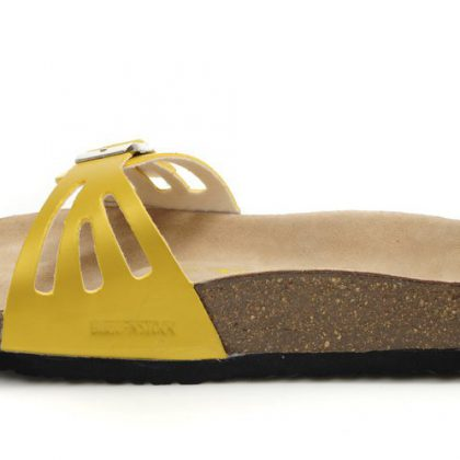 birkenstock-molina-sandals-artificial-leather-yellow_1
