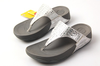 fitflop_novy_silver_2
