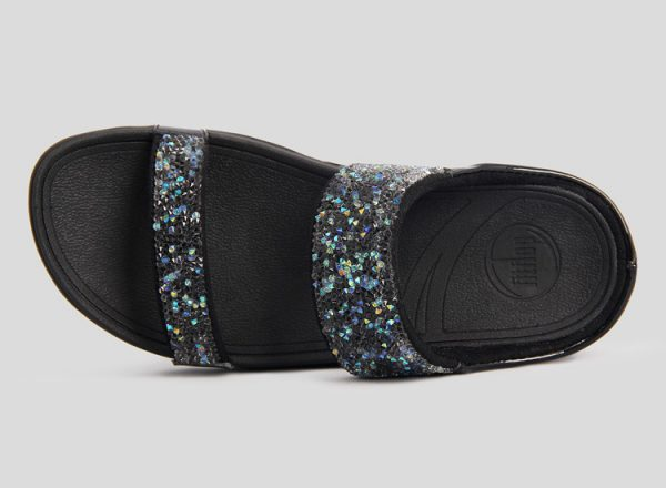 fitflop_rock_chic_black2_4