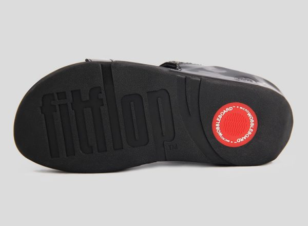 fitflop_rock_chic_black3_4