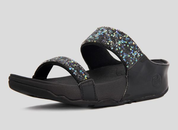 fitflop_rock_chic_black_4