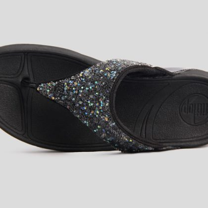 fitflop_rock_chic_thong_black1_4