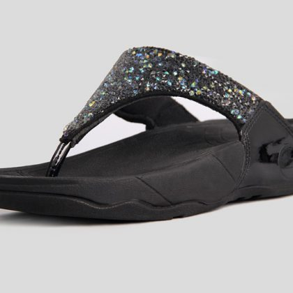 fitflop_rock_chic_thong_black_4