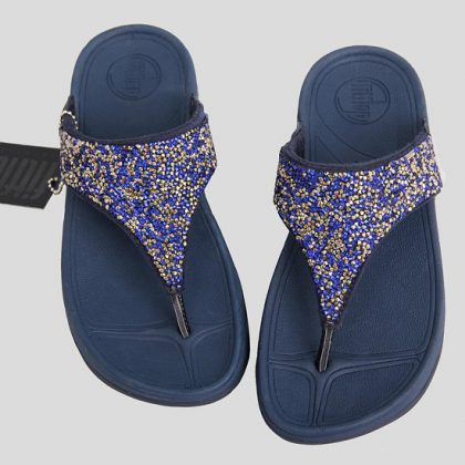 fitflop_rock_chic_thong_blue1_4