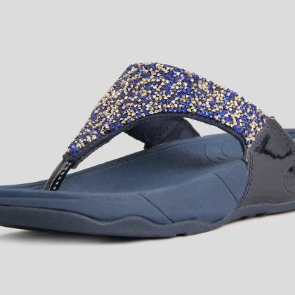 fitflop_rock_chic_thong_blue_4