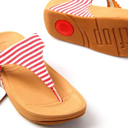 fitflop_the_skinny_red1_4