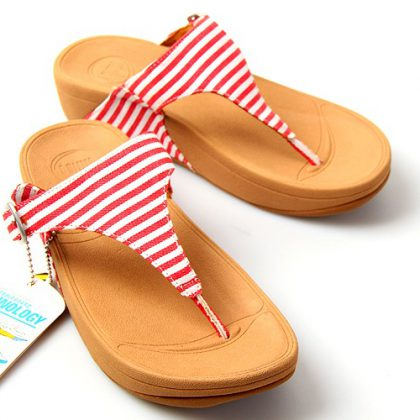 fitflop_the_skinny_red_4