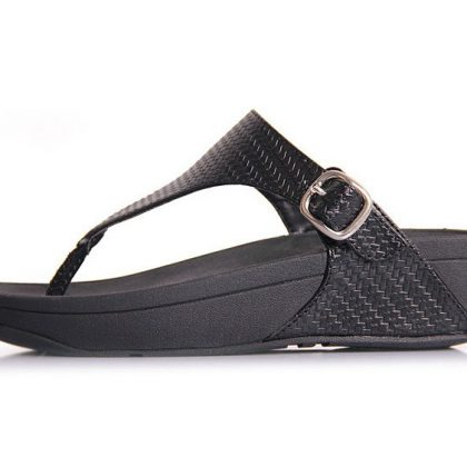 fitflop_the_skinny_thong_black1_4