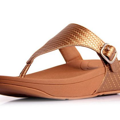 fitflop_the_skinny_thong_brown_4