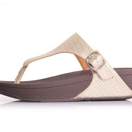 fitflop_the_skinny_thong_white1_4