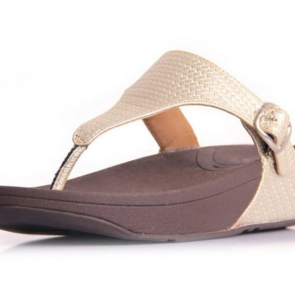 fitflop_the_skinny_thong_white_4